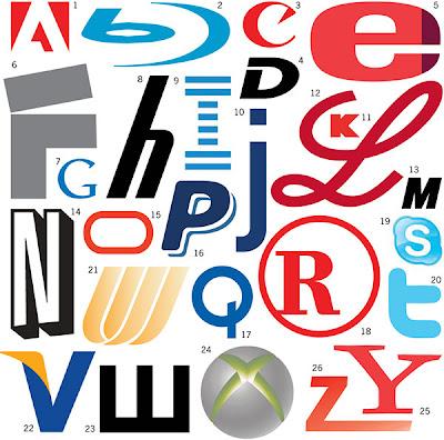 alphabet graffiti,graffiti alphabet,graffiti letter