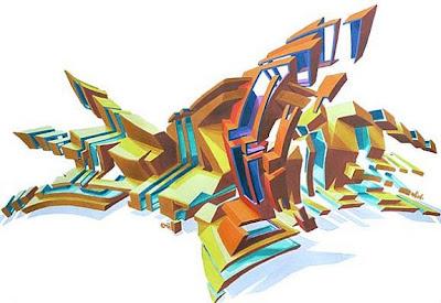 graffiti letters,3d graffiti,graffiti sketches