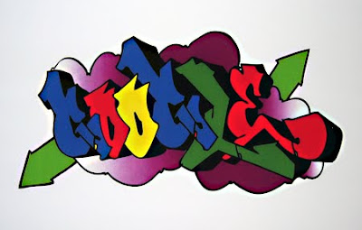 graffiti letters,graffiti alphabet,graffiti sketches
