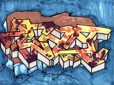 graffiti letters,graffiti sketches,graffiti alphabet