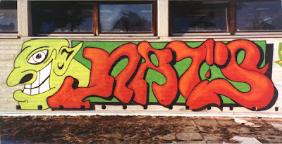 graffiti letters,graffiti bubble