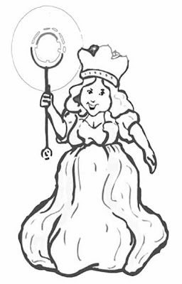 Disney Coloring Pages, Disney Princess Coloring Pages,