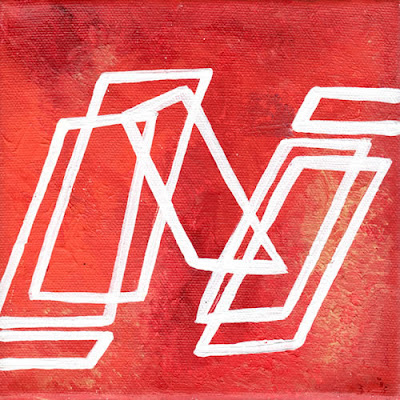 N Alphabet Wallpaper graffiti alphabet letter n image search results