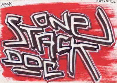 graffiti alphabet,stack graffiti-graffiti