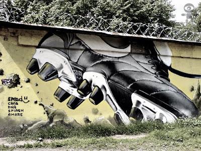 graffiti alphabet,graffiti,graffiti murals