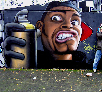 graffiti alphabet,graffiti murals