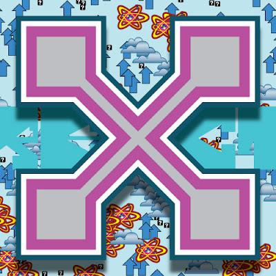 graffiti letter x,graffiti letter alphabet,Drunkenfist
