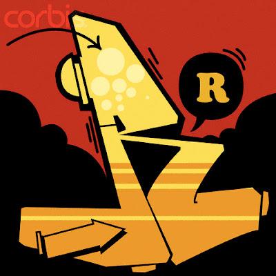 graffiti letter r,graffiti letter alphabet,Drunkenfist