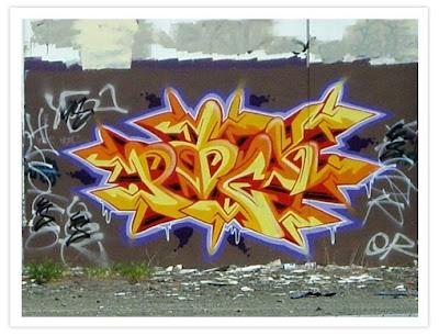 Graffiti Art,graffiti - Arrow Graffiti Murals,urban-art.jpg