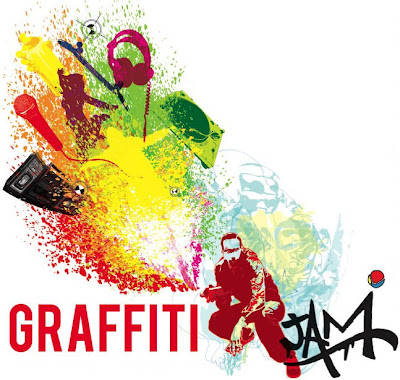 graffiti art,graffiti alphabet brushes
