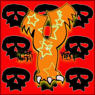 graffiti alphabet,graffiti letters,graffiti letter Y