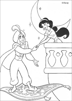 Crayola Coloring Pages on Crayola Mini Coloring Pages   Disney Princess      Product At Weblo