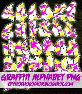 graffiti alphabet,graffiti letters