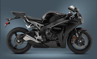 Honda CBR1000RR ABS motorcycle,honda motorcycles