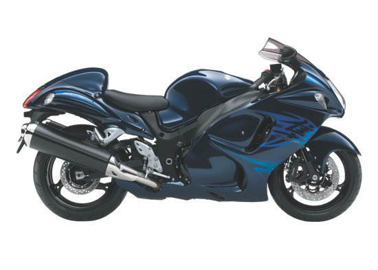 2010 Suzuki Hayabusa GSX1300R For Sale On The Market At A Price Of About $  16,300. Specification Data Information 2010 Suzuki Hayabusa GSX1300R You  Can See ...