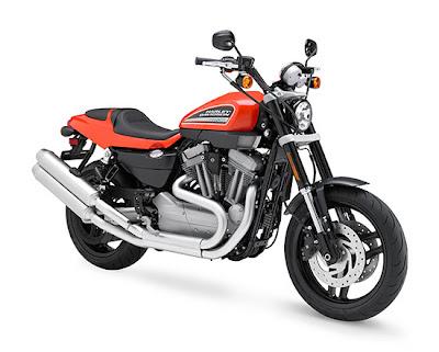 http://motorcyle-sp.blogspot.com/