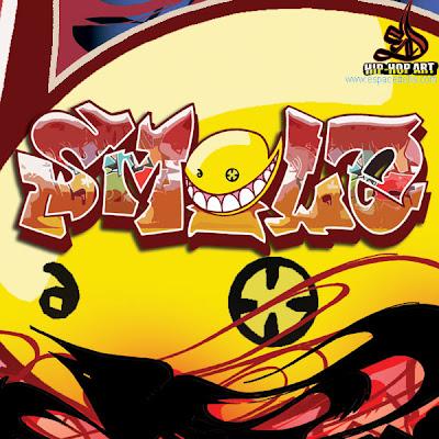 graffiti hip hop,graffiti letters