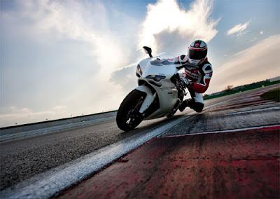 2010 Ducati 1198 Motorcycle,Ducati Motorcycles