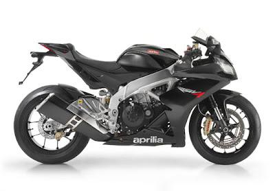 Aprilia RSV4R motorcycle Aprilia Motorcycles