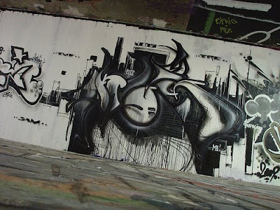 wildstyle graffiti,graffiti art