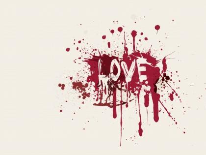 imagenes d amor. Graffiti de Amor (Graffiti