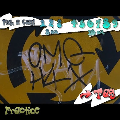 Graffiti Game,Graffiti Ecko