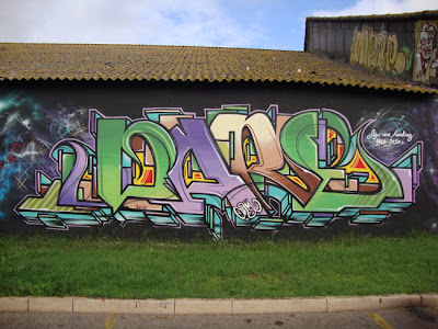 graffiti wall,graffiti 2010,graffiti style