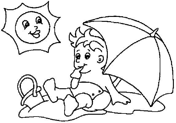 Labels: Kids Coloring Pages title=