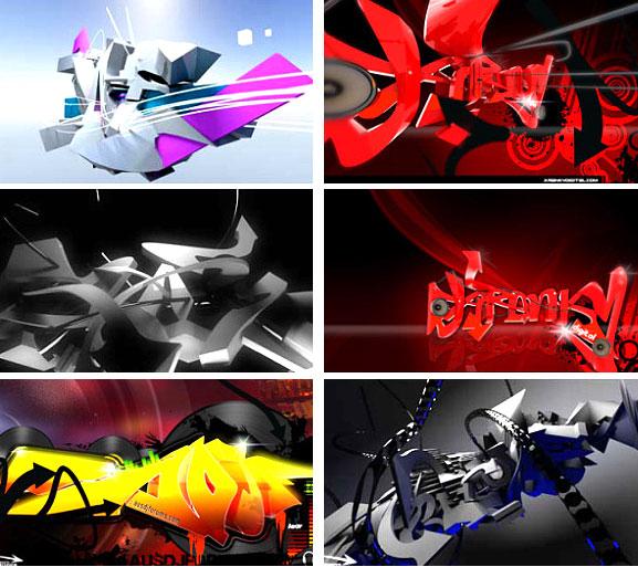 3d wallpaper graffiti. Download free 3d graffiti