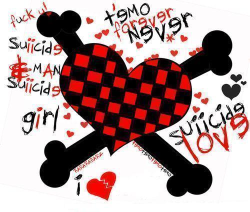 Wallpapers De Corazones. symbols corazones / love