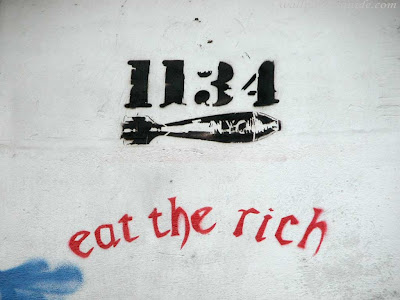Graffiti Wallpaper s