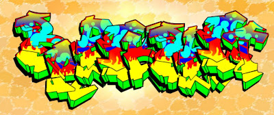 Graffiti Creator,Creator Graffiti