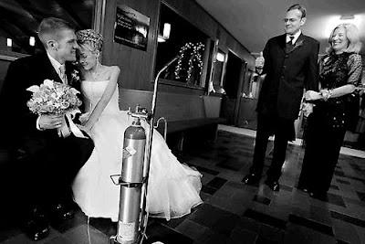 3 Leia aqui uma história veridica de Amor verdadeiro, impressionante!