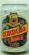CORDOBA 330