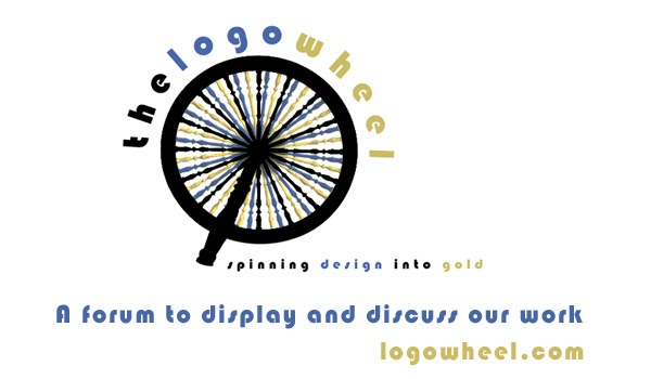 The Logo Wheel