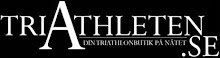 TRIATHLETEN.SE