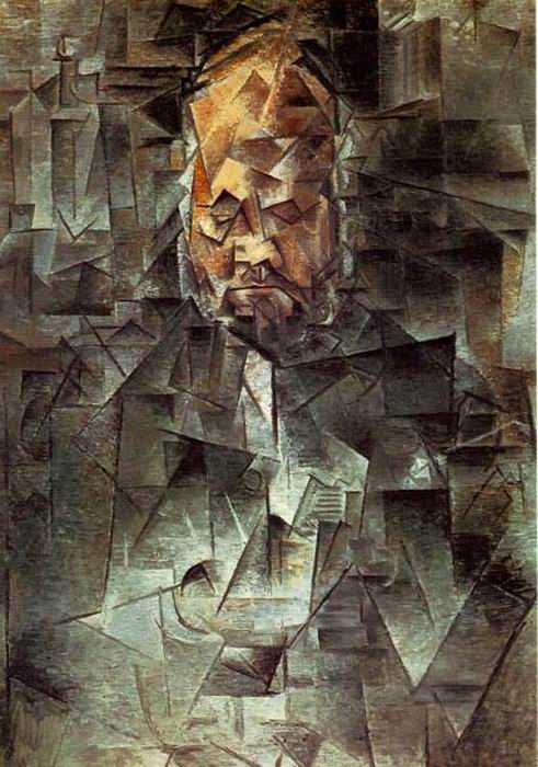 analytical cubism picasso. picasso paintings cubism. read