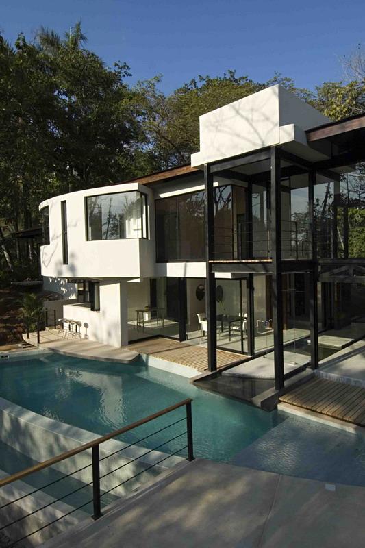 Photo © Courtesy Of Robles Architects Good Ideas