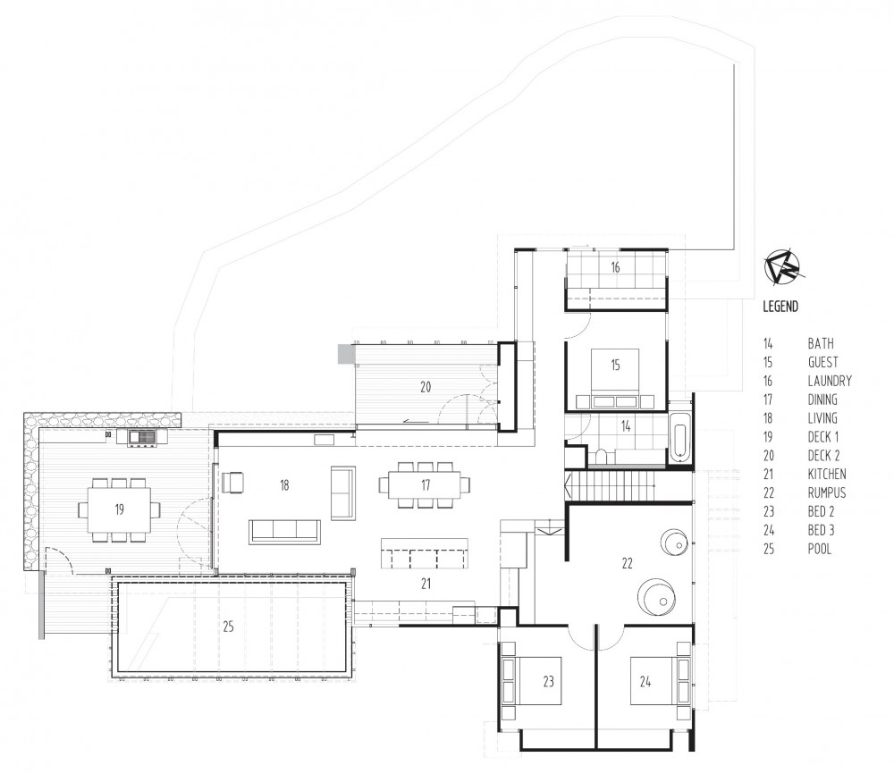 84 lumber home plans