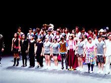 ♥ 非常演唱会