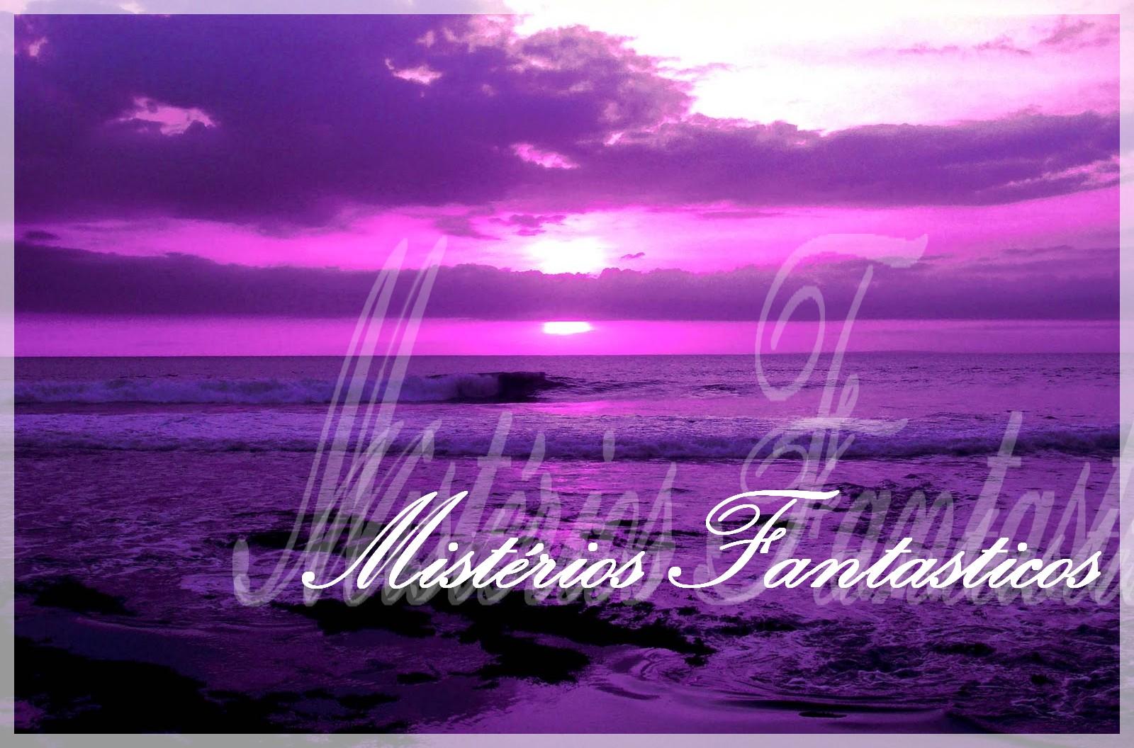 http://2.bp.blogspot.com/_36x37e5S95A/TR4sAMhA_yI/AAAAAAAACKM/bb4GUokHSgI/s1600/misterios+fantasticos+wallpaper+%252812%2529.jpg