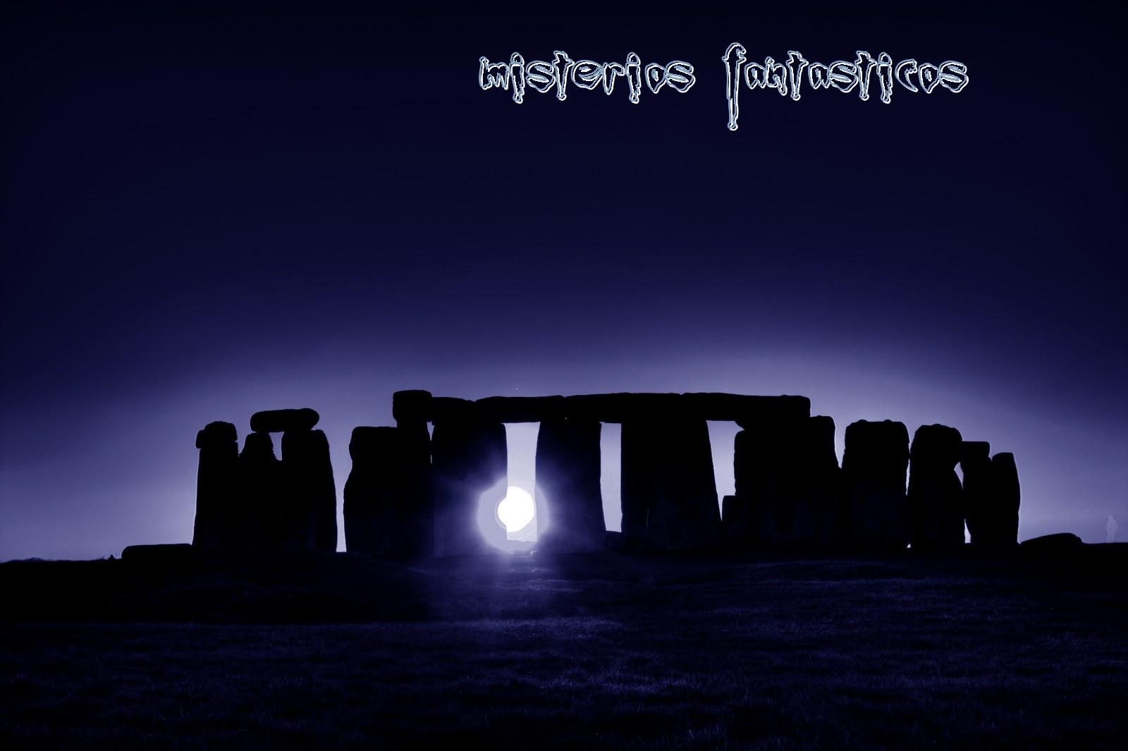 http://2.bp.blogspot.com/_36x37e5S95A/TR5enLy3cPI/AAAAAAAACM8/hKL0BLCF_78/s1600/Wallpapers+Misterios+fantasticos+%252826%2529.jpg
