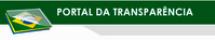Consulte os convênios do Amapá com a União
