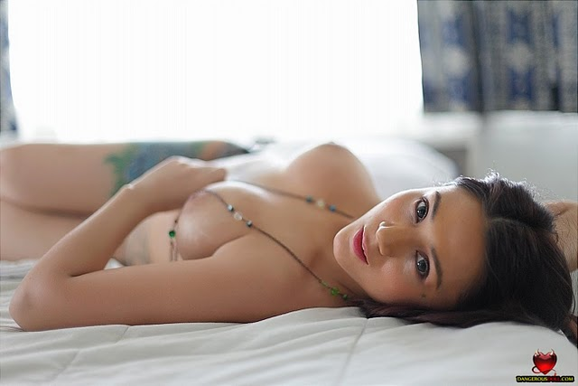 sexy indian camgirl