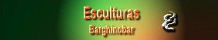barghinobar.masud@gmail.com