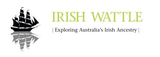 Irish Wattle Blog