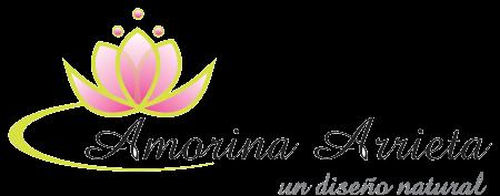 Amorina Arrieta
