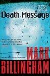 [death+message.<span class=