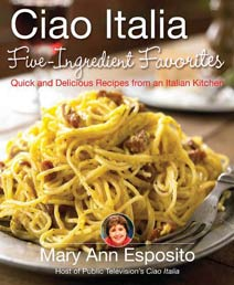 http://2.bp.blogspot.com/_37NdiuOlwuo/SwdNgWEPjmI/AAAAAAAAEHw/Kqyckck-y5Y/s1600/CIAO+ITALIA.jpg