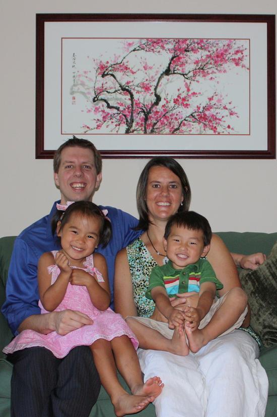 [family2.jpg]